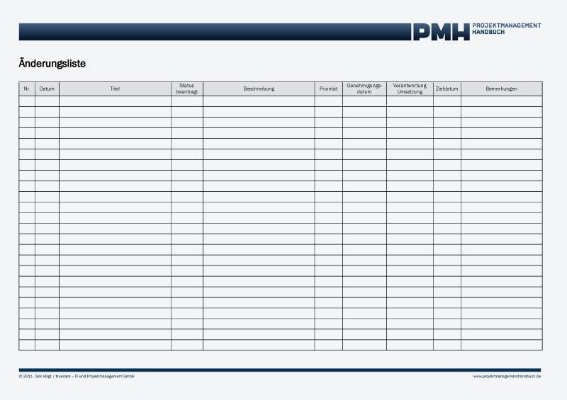Excel Vorlagen 4