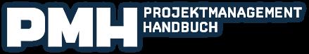 Projektmanagement Handbuch